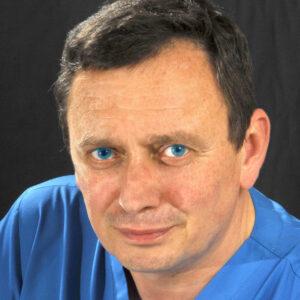 Виноградов Виктор Львович