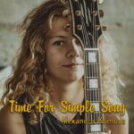 Обложка Time For Simple Song 3000